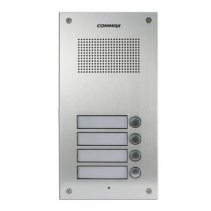 Commax DR-4UM, фото 2