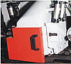 Четырехсторонний строгальный станок Winter TIMBERMAX 5-20 High-speed, фото 8