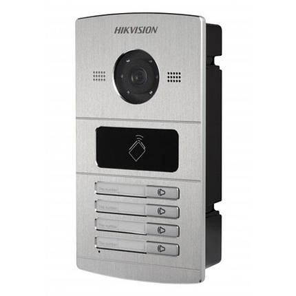 Hikvision DS-KV8402-IM, фото 2