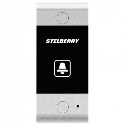 Stelberry S-120, фото 2