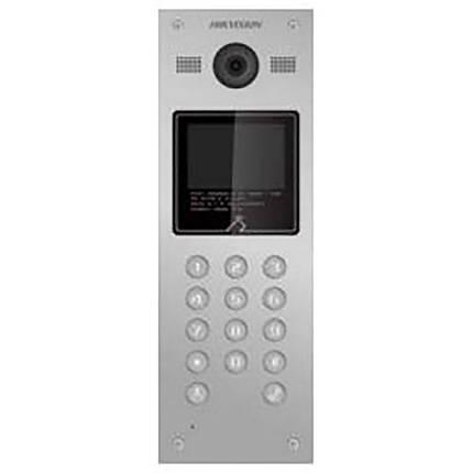 Hikvision DS-KD6002-VM, фото 2