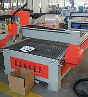 WINTER CNC Bearbeitungszentrum ROUTERMAX BASIC- ECO