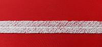 Долевик нитепрошивной с цепным стежком  12 мм