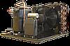 Конденсаторный блок открытого типа низкотемпературный BF MS 34 FB-V