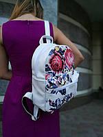 Шикарный рюкзак, фото 1