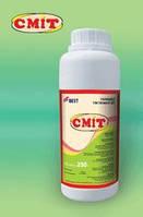 Смит аналог Хармони, тифенсульфурон-метил, 750 г/кг.  компании Бест (Best)