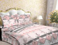 Комплекты постельного белья стандарт Украина