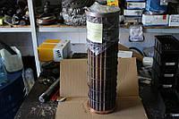 Элемент теплообменника (пр-во ТМЗ) 840-1013650-01