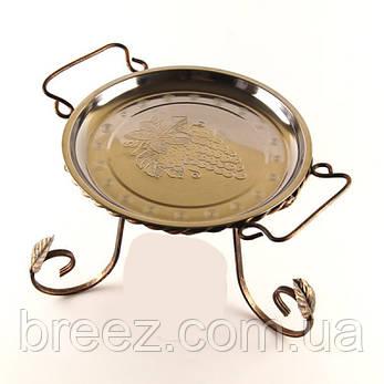 Садж для шашлыка Плато, малый, фото 2