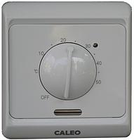 Терморегулятор Caleo RTP