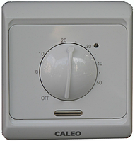 Терморегулятор для теплого пола Caleo RTP