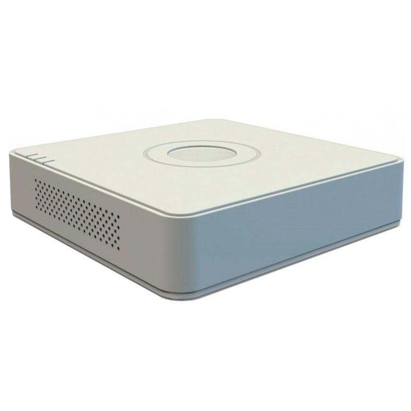 Hikvision DS-7104NI-E1/4P