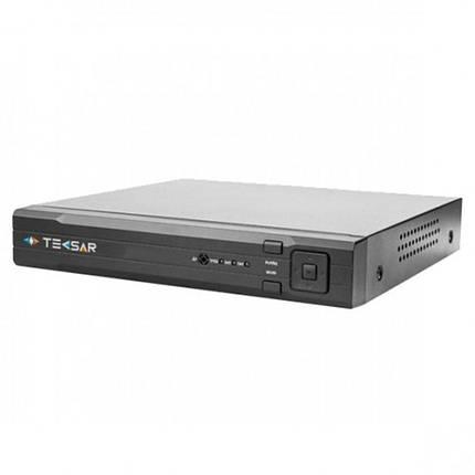 Tecsar HDVR B82-4HD4P-H, фото 2