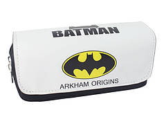 Пенал органайзер Batman Бэтмен 50.155П