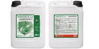 Гербицид по кукурузе АМИНКА 2,4-дихлофеноуксусная кислота в форме диметиламинной соли 600 г/л. НЕРТУС/ВЕНГРИЯ
