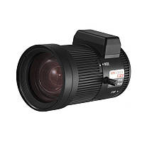Hikvision TV-0550D-MPIR