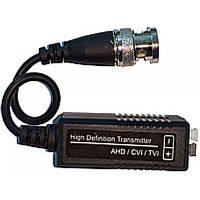 TriniX NVL-210HD
