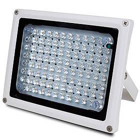 Lightwell LW216-150IR60-220