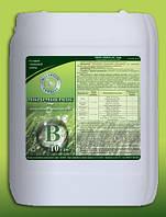 Минералис БОР,  В-10, N-2 для подсолнечника, бобовых, рапса. Корректор питания