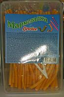 Мармеладная палочка Джелокси