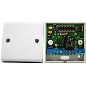 ITV DLK645/U-Prox mini, фото 2