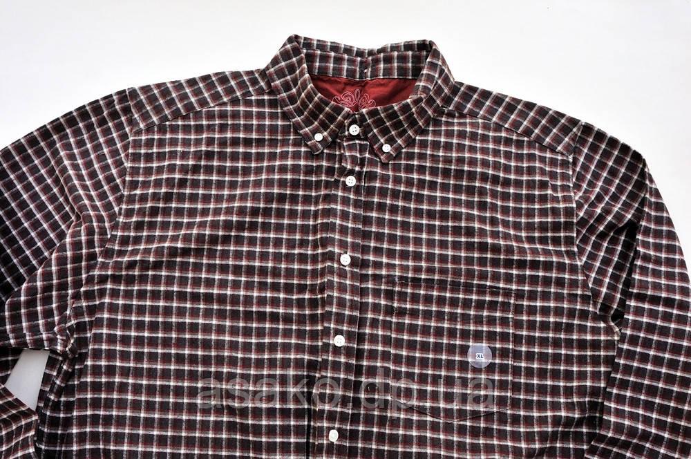 6d8224da060 ... Рубашка мужская фланелевая Old Navy®(США) (XL)  100% хлопок ...