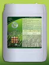 Тесту Лип Біополімер+ПАР Високоефективний прилипач/прилипач (носій) для пестицидів і агрохімікатів.