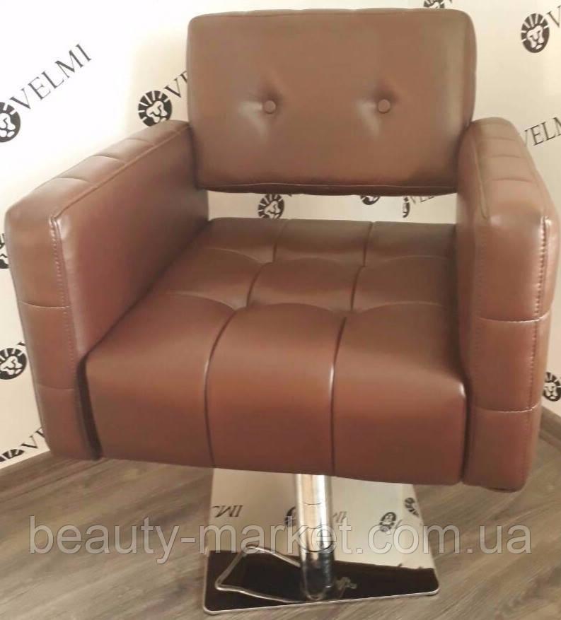 Кресло парикмахерское MEG