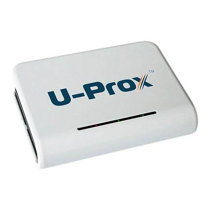 ITV U-Prox HE, фото 2
