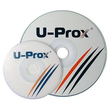 ITV U-Prox IP100, фото 2