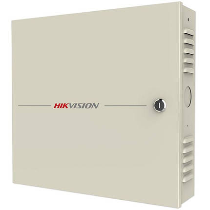 Hikvision DS-K2601, фото 2