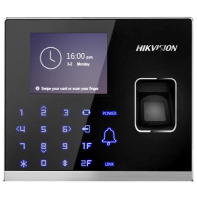 Hikvision DS-K1T200EF-C