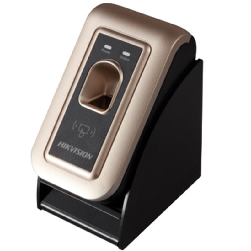 Hikvision DS-K1F800-F
