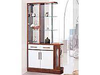 """Мебель для гостиной Браво-1"""", фото 1"""