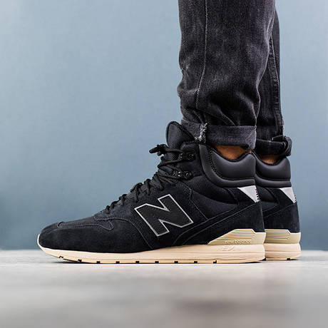 Оригинальные мужские кроссовки NEW BALANCE 996  продажа 9678baf5b59f7