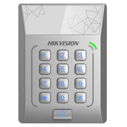 Hikvision DS-K1T801E, фото 2