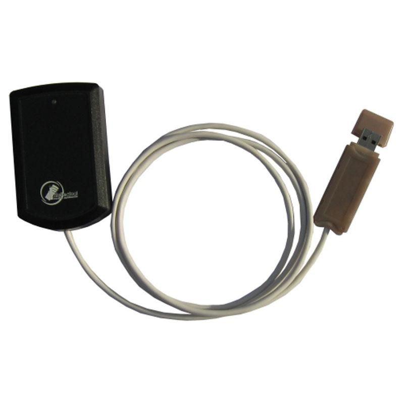 PR-01 USB
