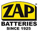 Аккумуляторы для автомобилей ZAP