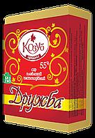 Сыр плавленый пастообразный Дружба ТМ Козуб Продукт 949921