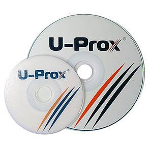 ITV U-Prox IP400, фото 2