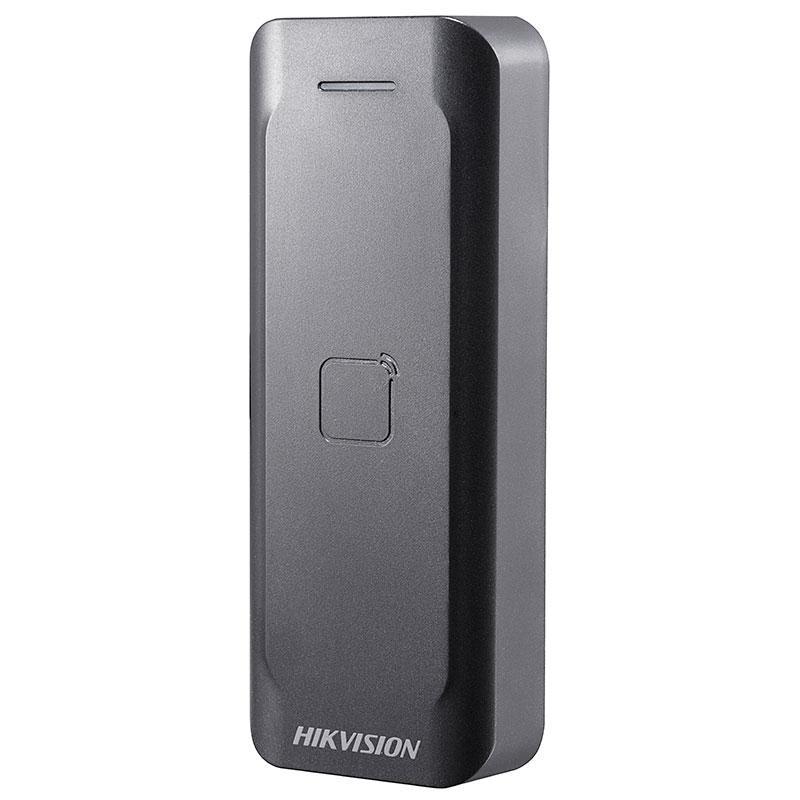 Hikvision DS-K1802E