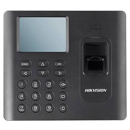 Hikvision DS-K1A801EF, фото 2