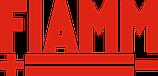 Аккумуляторы для автомобилей Fiamm