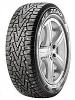 Зимняя шина Pirelli Winter Ice Zero 225/45 R17 94T XL