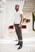 Мужские брюки турецкого качества