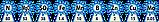 Подкормка Комплексное Хелатное удобрение для ЗЕРНОВЫХ КУЛЬТУР . Карбоновые кислоты, Гуматы, фото 5