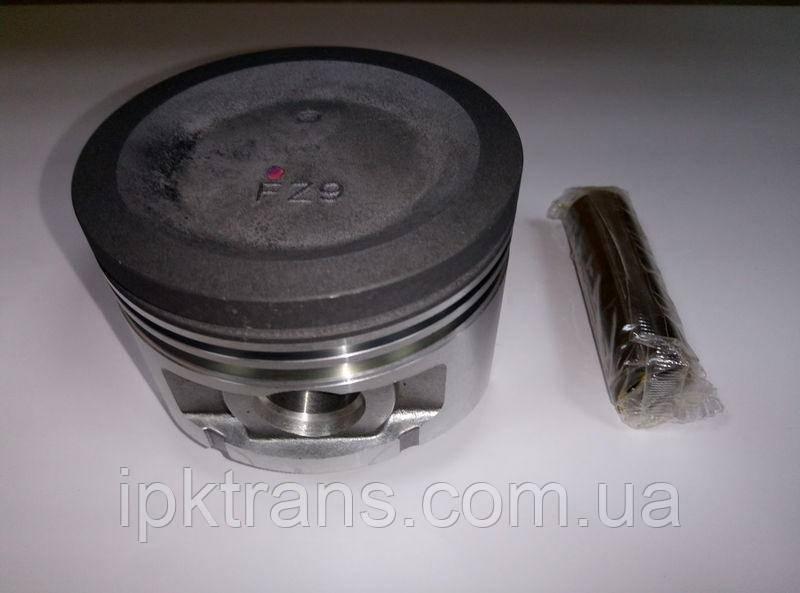 Поршень на двигатель NISSAN H20-2 STD №12010-50K00