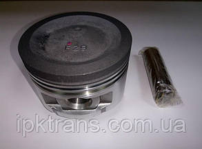 Поршень на двигатель NISSAN H25 STD №12010-60K00