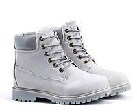 Женские зимние ботинки недорого размеры 37-41