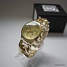 Женские часы Michael Kors (replica), фото 3